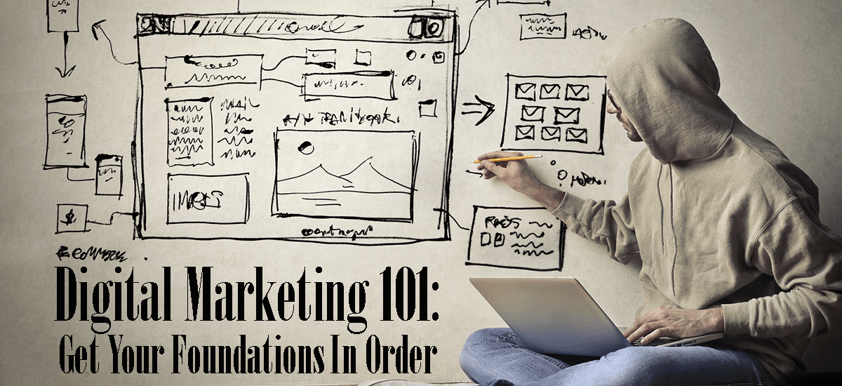 101-Foundations-In-Order